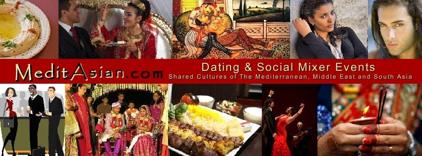 Indo Caribbean Dating South Florida